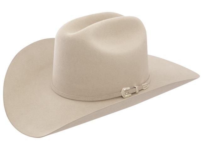 Shudde Bros Hats | Home | Shudde com